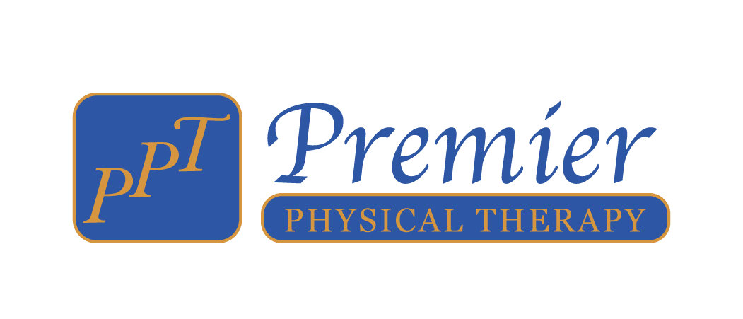 Premier Physical Therapy in 14 Chicagoland Locations