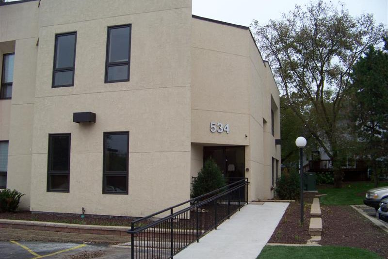 Premier Physical Therapy Hinsdale Location