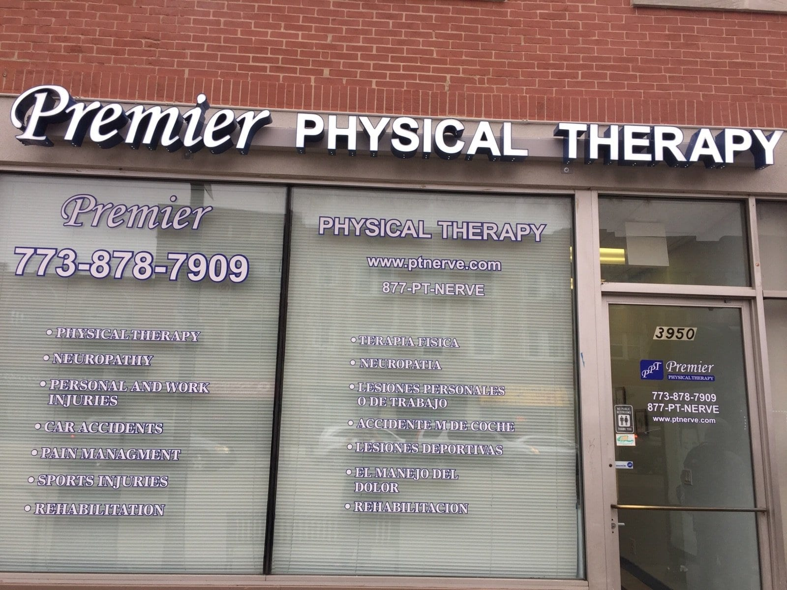 Physical Therapy in Munster, IL