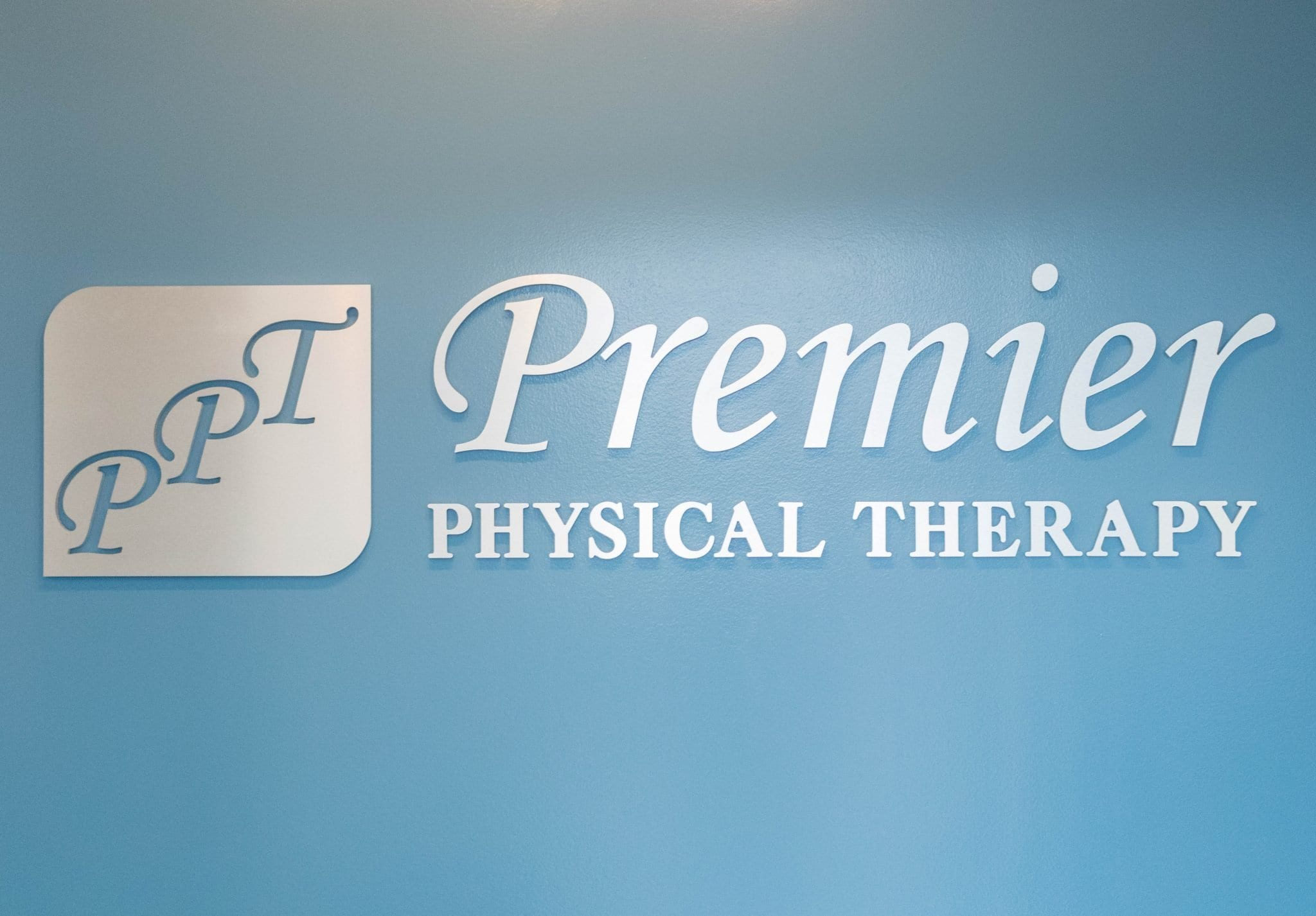 Physical Therapy in Warrenville, IL