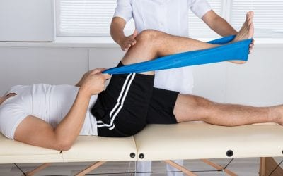 How to Find the Best Physical Therapy Clinic