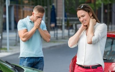 Your Guide to Car Accident Treatment & Physical Therapy for Accidents