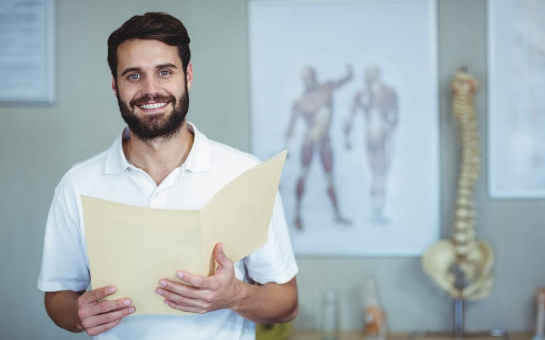 What Does a Physical Therapist Do? Myths Debunked