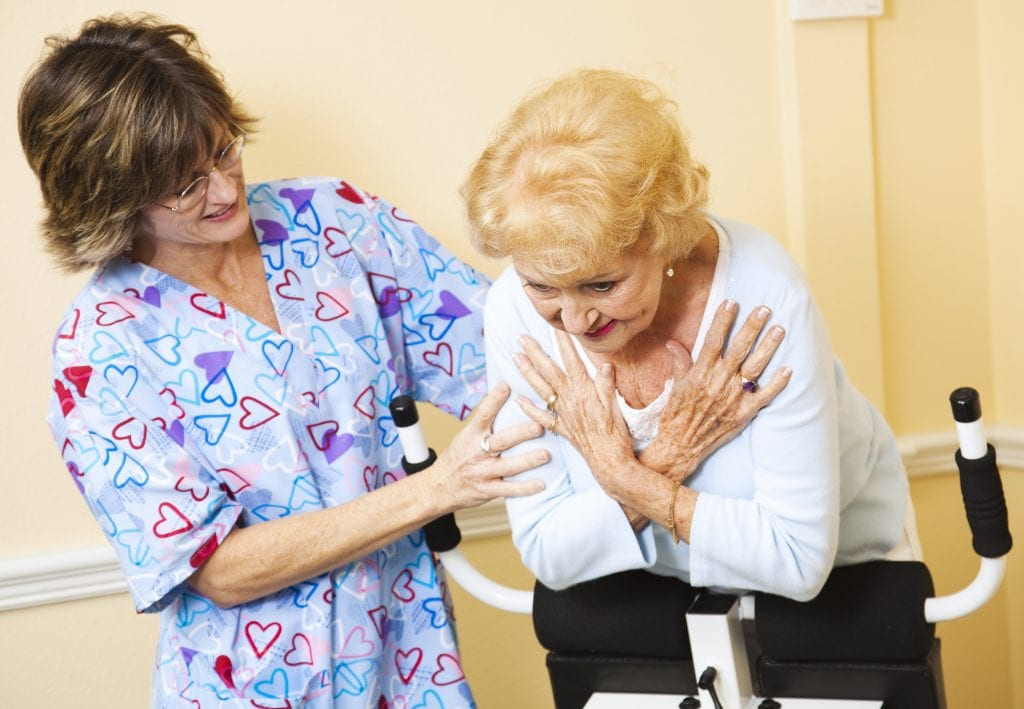 importance of physical therapy