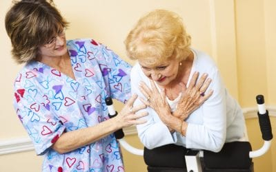 10 Ways Physical Therapy Can be Beneficial for Seniors