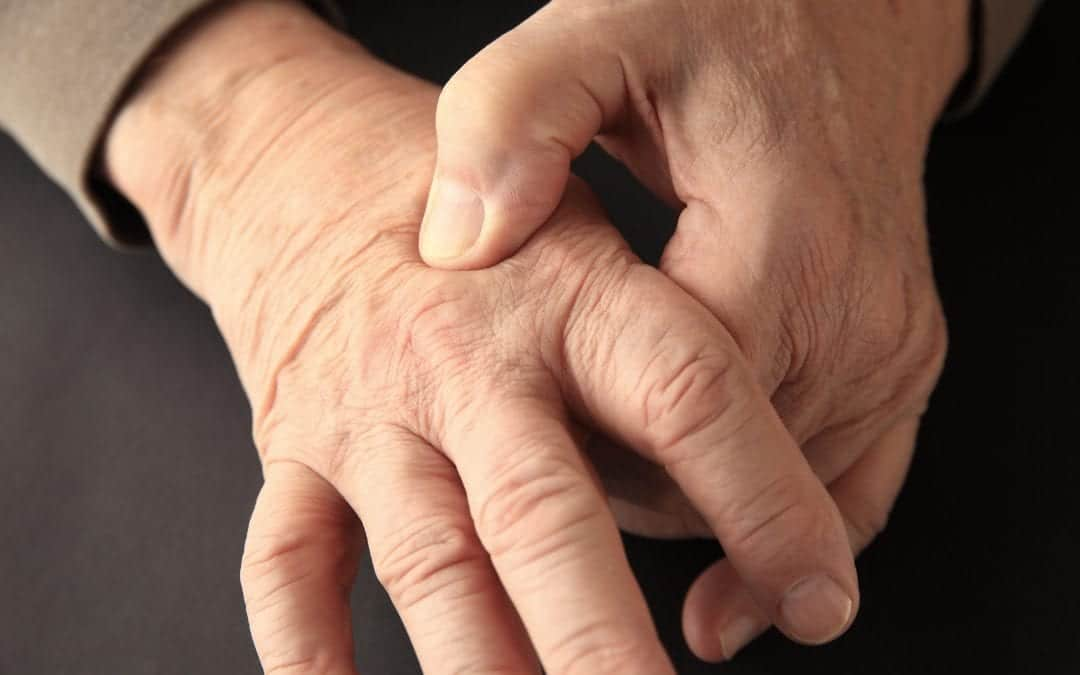 What Causes Neuropathy?